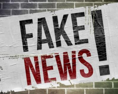 В России задержаны распространители фейков о коронавирусе (ВИДЕО)