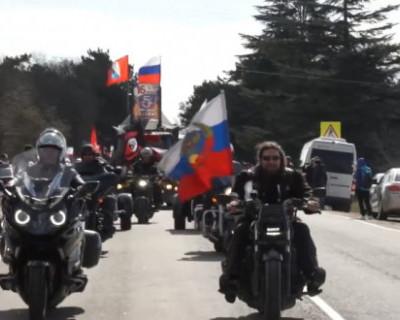 18 марта Крым и Севастополь отмечают вместе 6-летие «Русской весны» (ПРОГРАММА, ВИДЕО)