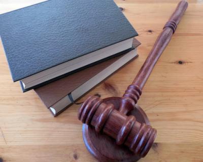 Суд вынес приговор крымскому экстремисту