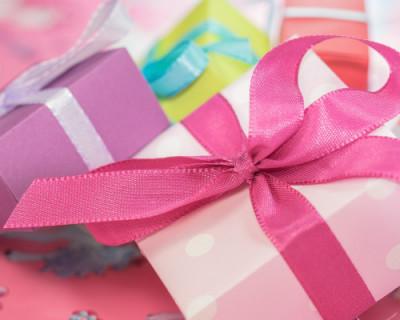 Как правильно выбрать подарок на 8 марта