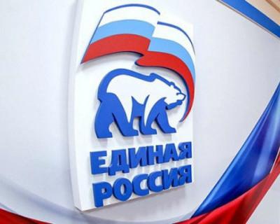 В Севастополе партия «Единая Россия» самораспустилась?