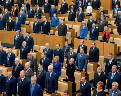 Досрочные выборы в Госдуму: некоторые заметки по поводу предстоящей кампании