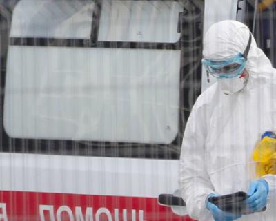 Хроника смертельного коронавируса: число заболевших в мире превысило 119 тысяч человек