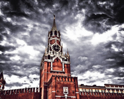 Досрочные выборы в Госдуму или история о том, как Владимир Путин разрушил планы заговорщиков