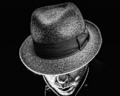 «Вора в законе» Реваза Кахмазова подозревают в том, что он вымогал деньги у заключенных