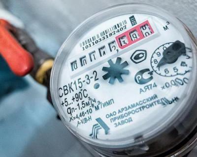 В Крыму продолжится эксперимент по введению новых тарифов на воду