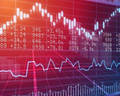 На мировых биржах снова началось падение цен на нефть