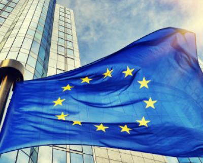 Европе предрекают новый экономический кризис