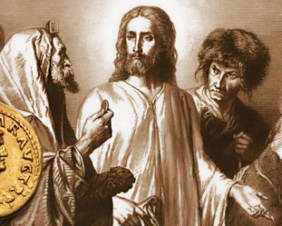 Бог и Конституция: как совместить?