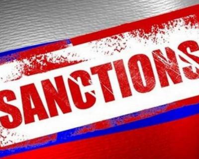 Четыре правозащитные американские организации вступились за Крым
