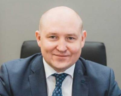 Врио губернатора Михаил Развожаев рассказал об исторической миссии Заксобрания Севастополя