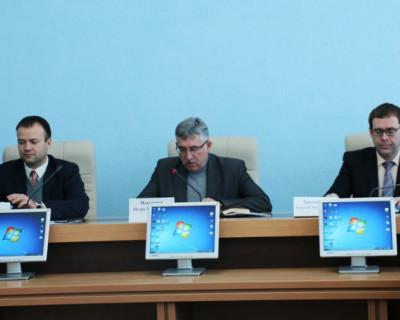 Комиссия при Правительстве Севастополя разрешила возобновление строительства на трех объектах