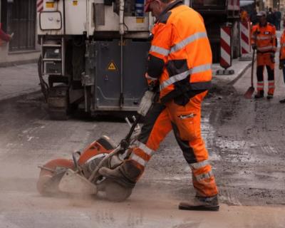 Сколько автомобильных дорог отремонтируют в Севастополе в 2020 году?