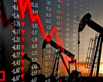 Правительство России преодолеет последствия падения цены на нефть