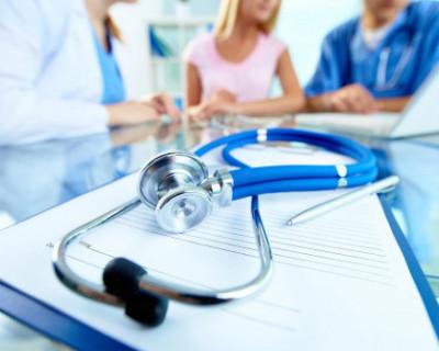 В Севастополе начался прием документов на целевой набор в медицинские вузы