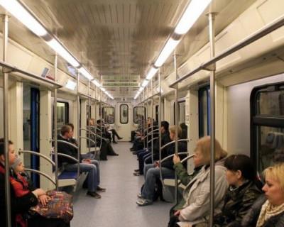 В Москве могут закрыть метро