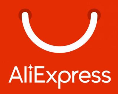 AliExpress вернулся к нормальной работе