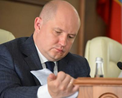 17 марта с 22 часов в Севастополе отменяются все массовые мероприятия