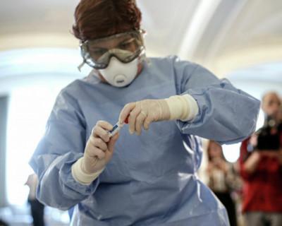 Число заразившихся коронавирусом в России достигло 114 человек