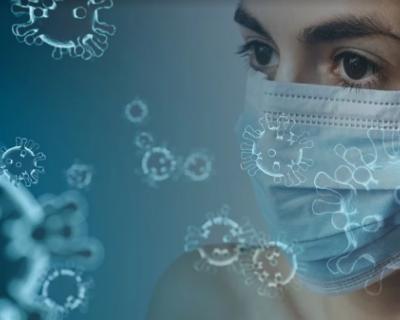 Контакт-центр здравоохранения Севастополя по коронавирусу будет работать круглосуточно