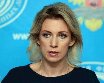 Попытки международной изоляции Крыма полностью провалились