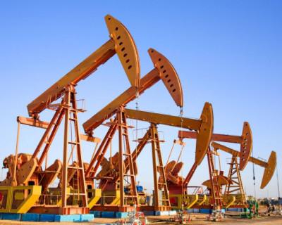 Российские власти «в страшном сне» не могли себе представить нынешних цен на нефть