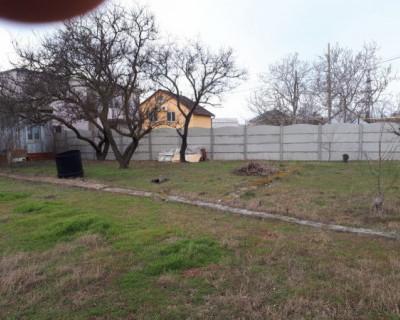 Где не надо покупать жилье в Севастополе