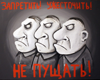 Депутаты Заксобрания Севастополя в первую очередь решили обезопасить от коронавируса лично себя