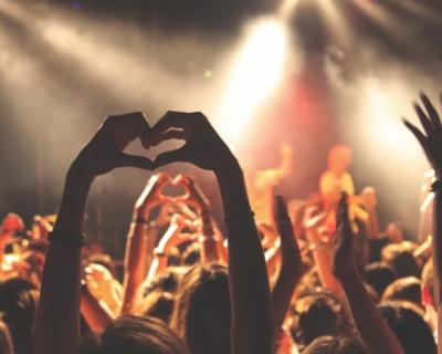 В Крыму отменяются апрельские концерты