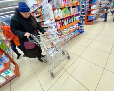 Какие продукты и вещи нужно купить на случай карантина из-за коронавируса?