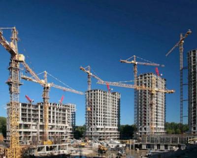 Во времена кризиса — лучшая инвестиция в недвижимость