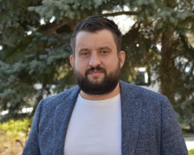 Михаил Брицын возьмет на контроль проблемы села Фруктовое