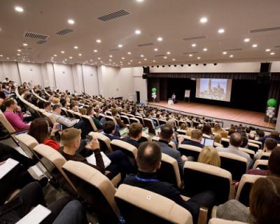 Крымскому бизнесу возместят потери от пандемии коронавируса