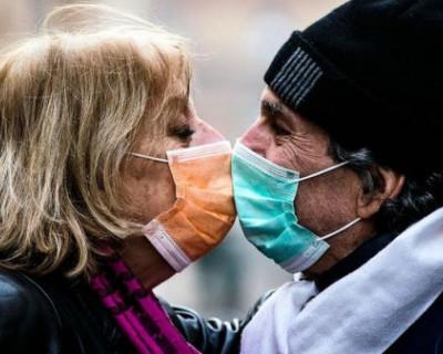 В Севастополе не выявлены случаи заболевания коронавирусом