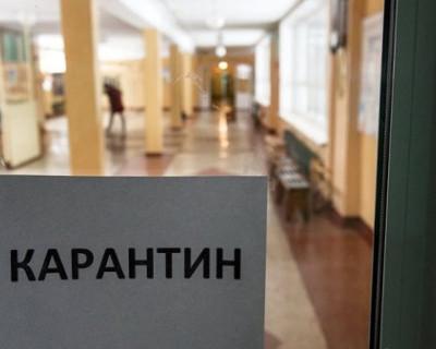 Как живут люди в коронавирусном центре в Москве (ВИДЕО)