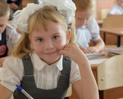 После каникул севастопольские школы перейдут на дистанционный режим работы