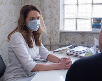 Севастополь будет обеспечен масками из Китая уже в ближайшее время