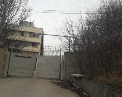 Что ж вы сделали, «волки позорные» с севастопольским заводом?