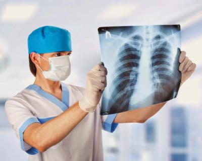 Севастопольцы стали реже болеть туберкулезом
