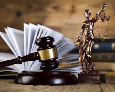 Севастопольский наркоторговец предстанет перед судом
