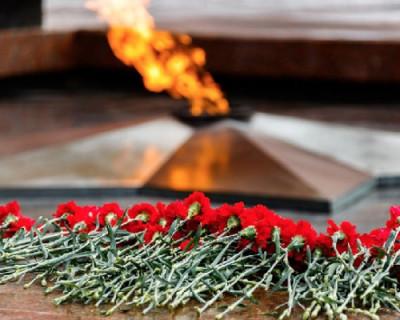 Как проблема сохранения памяти о воинах решается в Севастополе?