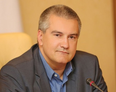Гостиницы Крыма будут принимать иностранных граждан только с отрицательным тестом на коронавирус