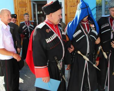 Мобильные группы будут обеспечивать карантин в Крыму