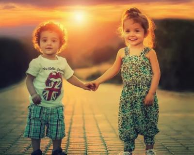 Севастопольские детские сады перешли на режим свободного посещения