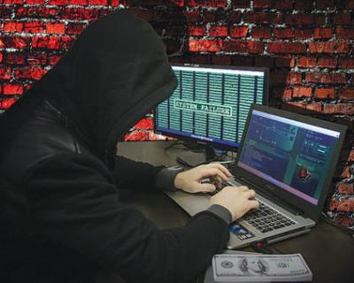 В Москве участились случаи мошенничества, связанные с пандемией коронавируса