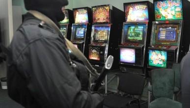 За месяц работы нелегальное казино принесло севастопольцу доход в размере 3,4 млн. рублей