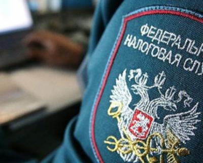 В Севастополе организован режим приема налогоплательщиков по предварительной записи