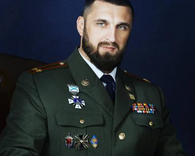 Андрей Жидков: «Наш президент в очередной раз встал на защиту мира!»