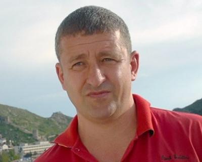 Дмитрий Голиков: «Коронавирус - глобальное испытание для нашего народа!»