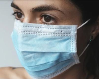 В Севастополе подтверждены пять случаев новой коронавирусной инфекции
